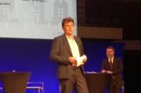 Grand Débat sur la Donnée: le Syntec Numérique met en avant le dialogue du public et du privé sur la création de valeur