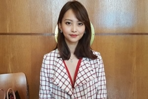 Jade Zhou, Global Senior Partnership & Marketing Manager - at Meitu Technology