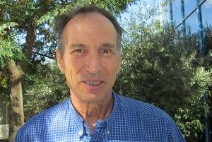 Depuis 1985, Michel Irigoin, responsable énergie de la Mairie de Montpellier, cherche à améliorer la gestion des ressources énergétiques. ©DR