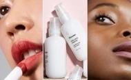 Naissance d'un cluster européen dédié aux cosmétiques