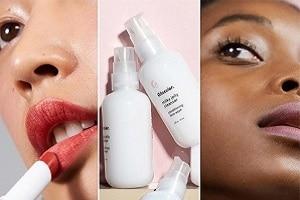 Naissance d'un cluster européen dédié aux cosmétiques-300