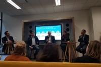 Baromètre : start-up et grands groupes satisfaits du ROI de leurs collaborations