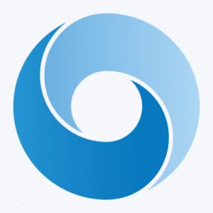 DeepMind, filiale de Google (Etats-Unis)