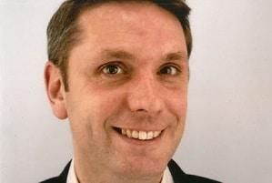 Emmanuel Jouan-Gastou, Chef de projets, SQLI Bordeaux