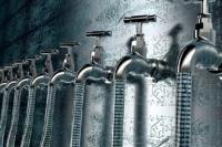 L'humain au cœur de la fuite de données, ou data leaks