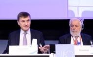 IA : l'Europe vise l'investissement et l'éthique