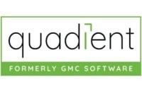L'éditeur Quadient (ex GMC Software) ouvre 15 postes en 2018