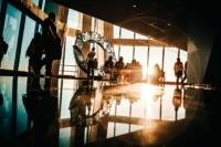 Étude comparative entre la possession en propre et l'externalisation d'une infrastructure physique de datacenter