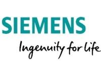 Siemens recrute 40 personnes en France