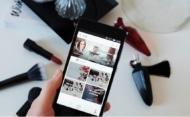 WAW, le réseau social pour partager ses looks beauté