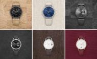 [Vivatech2018] La montre Baume ou l'heure d'avance