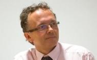Christophe Guillot (OcSSImore) : « En terme de cybersécurité, tout seul, on ne peut plus rien »