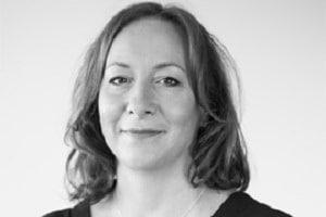 Coralie Héritier, Directrice Générale - IDnomic