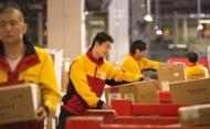 DHL et IBM pointent l'intérêt de l'IA dans la logistique