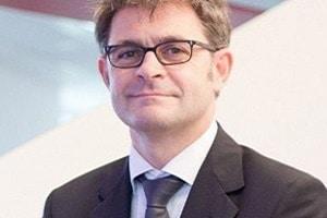 Président de Mediapost Communication et directeur du Laboratoire innovation et big data du groupe La Poste, Jérôme Toucheboeuf