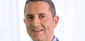 ] Luc Bretones (Orange) : « Il faut donner un sens à l'Europe de l'innovation »