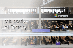 Schneider Electric/Microsoft lancent l'« AI for Green Energy Incubation Lab » à Station F