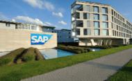 [Vivatech2018] SAP ouvre un accélérateur en France et investit dans Andjaro