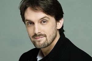 Sébastien Gest, Tech evangelist Vade Secure