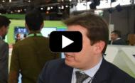 Rencontre avec Olivier Delepine (Schneider Electric)