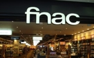 Carrefour/Fnac-Darty : pour acheter « groupés »
