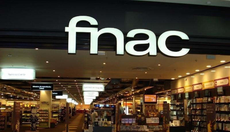Carrefour/Fnac-Darty pour des achats groupés
