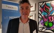 Régis Le Roux (Enensys Technologies) : « Nous avons noué un partenariat avec b<>com sur des innovations télécoms »