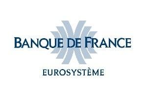 La Banque de France ouvre son lab