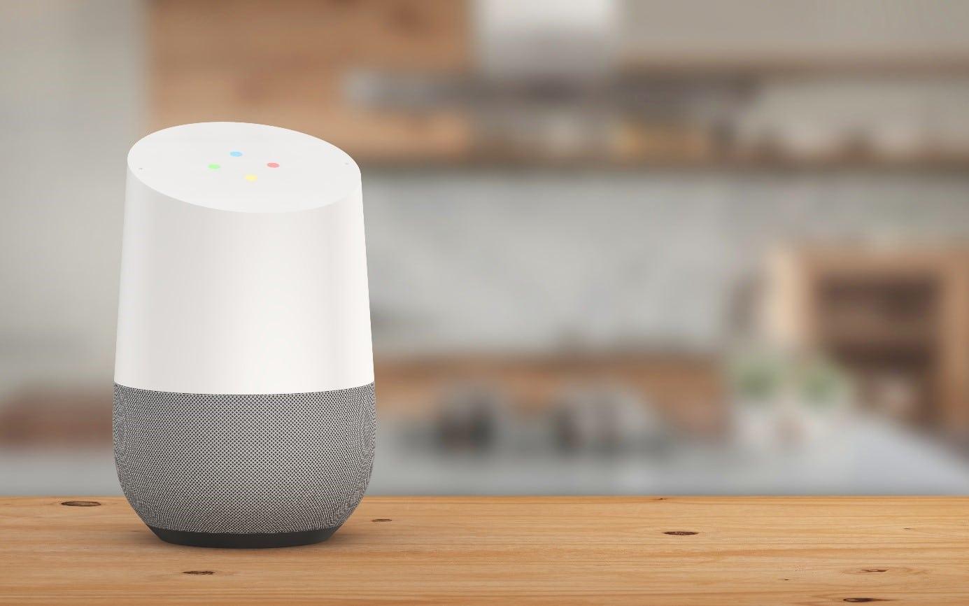 Avec Google, Fnac-Darty pour mieux vendre