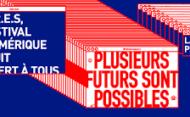 Futur.e.s, le festival du numérique ouvert à tous