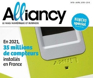 linky magazine