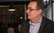 Rencontre avec Jean-Benoit Nonque (Ivanti)
