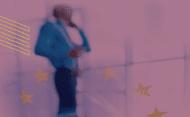 La data – de l'amélioration de la relation client à l'émergence de nouveaux modèles d'affaires
