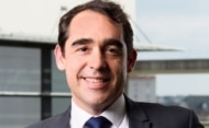 Gabriel Orio (CAL&F) : « L'expérience client doit être aux meilleurs standards »