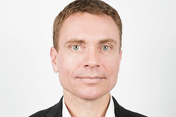 HUB ONE - François Munerot