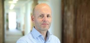 Henri Adreit (Manutan): «Sur l'IA, il faut se casser les dents sur certains projets pour apprendre»