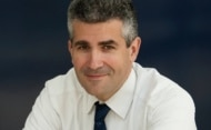 Bruno Sportisse nommé Président-directeur général d'Inria