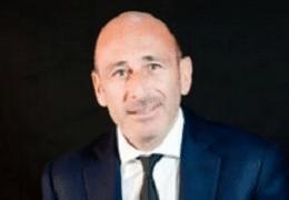 Jean-Pierre Boushira, VP Europe du Sud chez Veritas Technologies