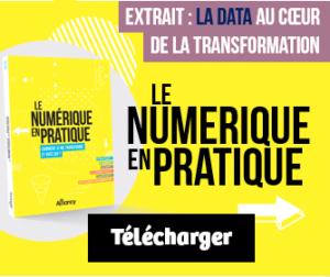 LNEP numérique en pratique - data