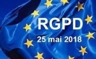 Qui vous aidera le plus sur le RGPD ?