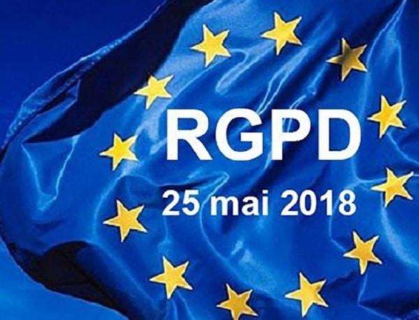 RGPD certigna