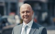 Olivier van Eesbeecq (Stibbe) : « Les usages IA doivent venir des avocats eux-mêmes »