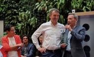 Fabrice Marsella (Village by CA) : « Jooxter, un passage réussi du POC à l'industrialisation »