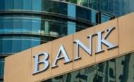 L'intelligence artificielle transforme la banque