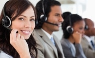 Coriolis Service planifie pour satisfaire ses clients et salariés