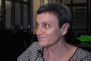 Entretien avec Catherine Moal, à l'occasion de la sortie du hors-série « Le numérique en pratique »