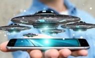 Prestataires du numérique : des objets de transformation non identifiés
