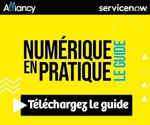 guide numérique en pratique