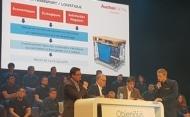 L'IoT, un atout clé dans la traçabilité logistique