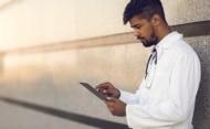 Vers une généralisation des Wi-Fi publics en Europe : WiFi4EU